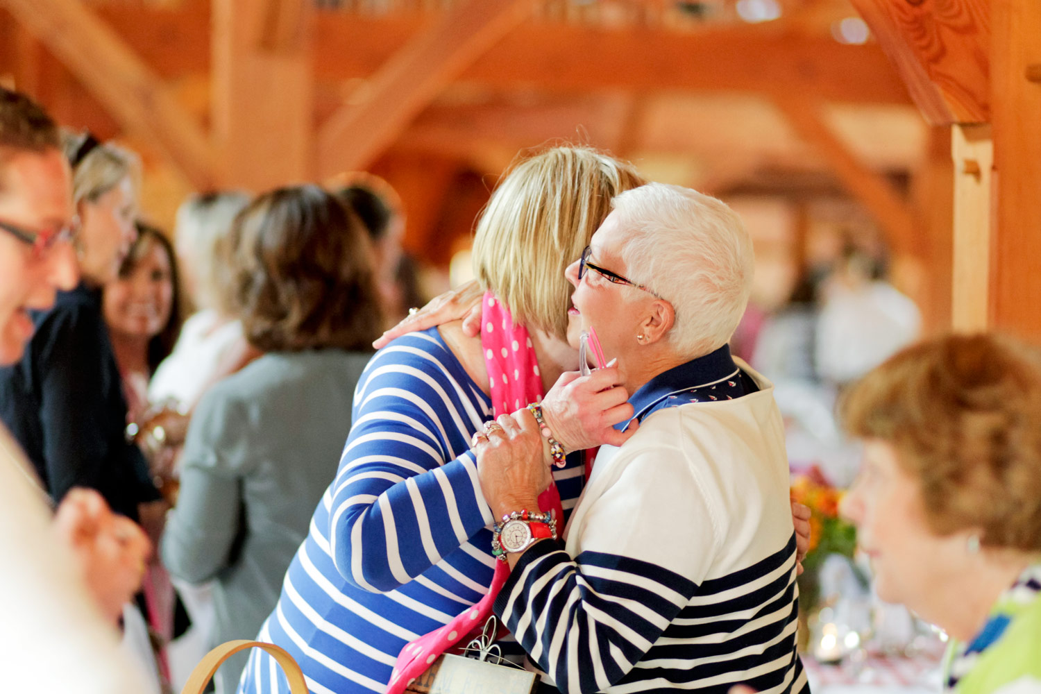 event-photographer-madison-wi-dane-county-gala-fundraiser-ruthie-hauge-photography-farm-to-table 24.jpg