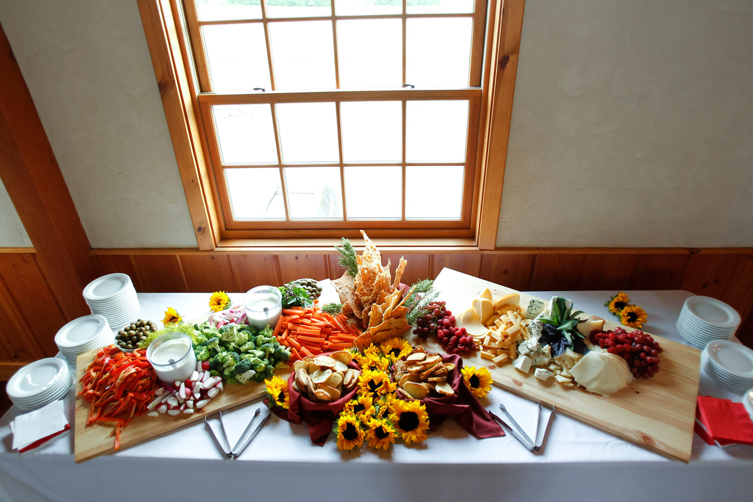 event-photographer-madison-wi-dane-county-gala-fundraiser-ruthie-hauge-photography-farm-to-table 29.jpg