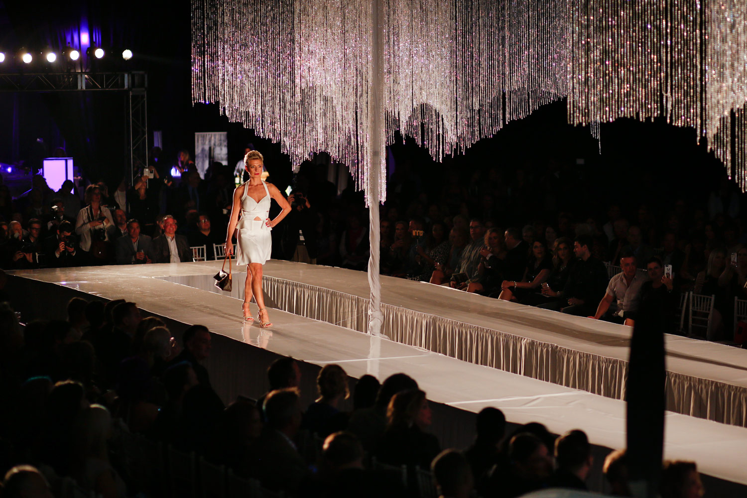 event-photography-gala-ruthie-hauge-fashion-show-dupage-airport-geneva-st-charles-jenny-mccarthy-donnie-wahlberg-16.jpg
