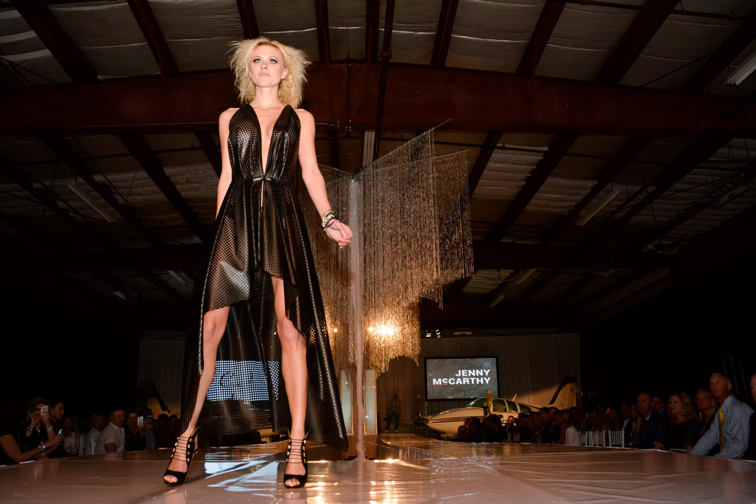 event-photography-gala-ruthie-hauge-fashion-show-dupage-airport-geneva-st-charles-jenny-mccarthy-donnie-wahlberg-31.jpg