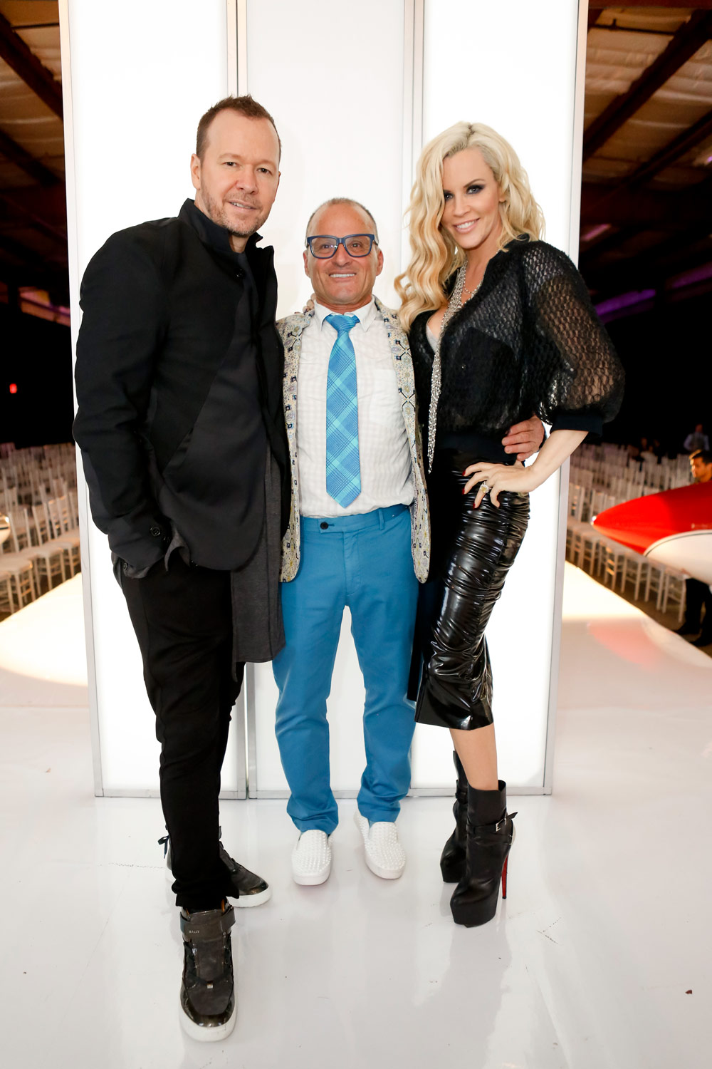 event-photography-gala-ruthie-hauge-fashion-show-dupage-airport-geneva-st-charles-jenny-mccarthy-donnie-wahlberg-39.jpg