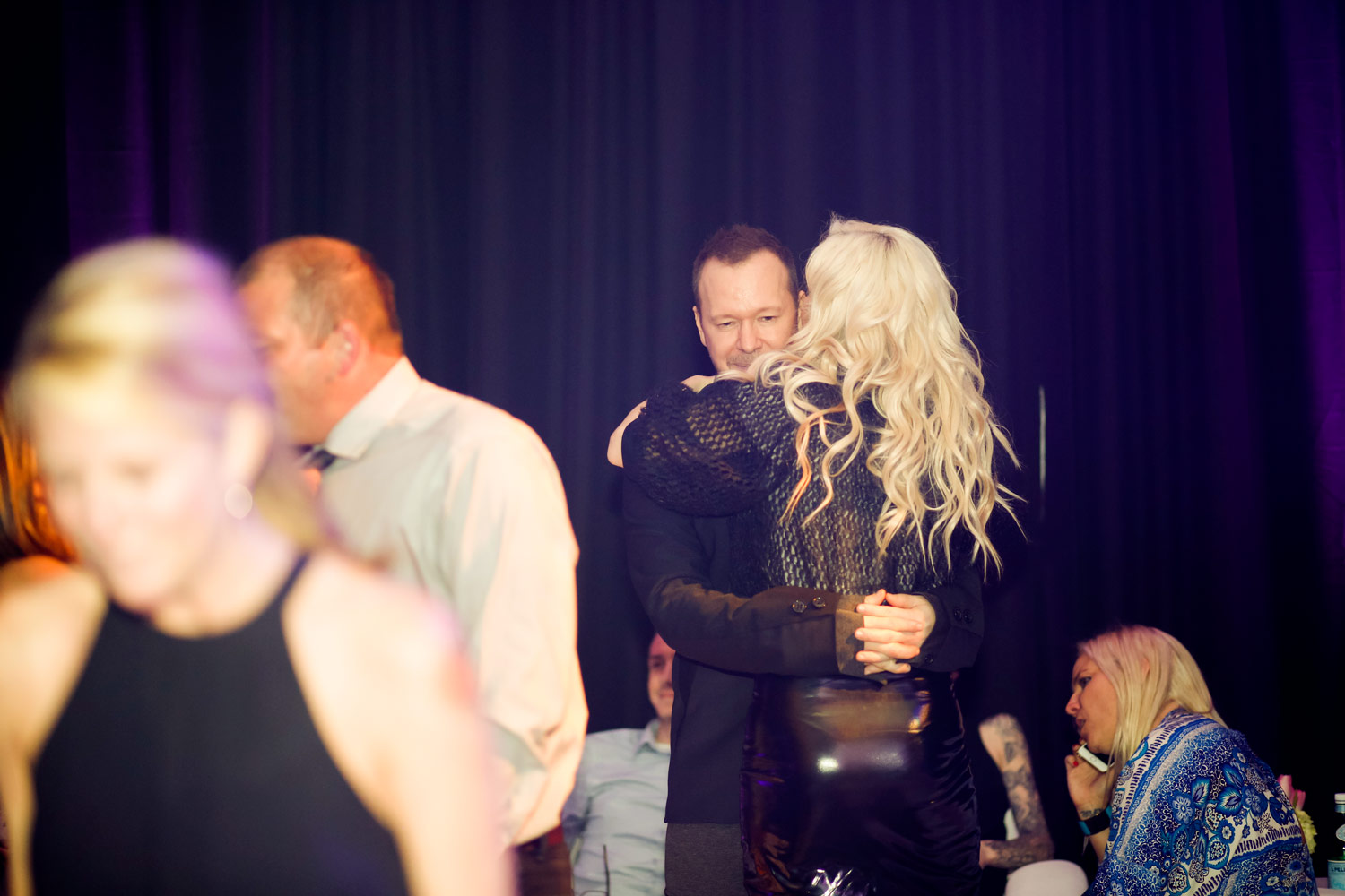event-photography-gala-ruthie-hauge-fashion-show-dupage-airport-geneva-st-charles-jenny-mccarthy-donnie-wahlberg-50.jpg