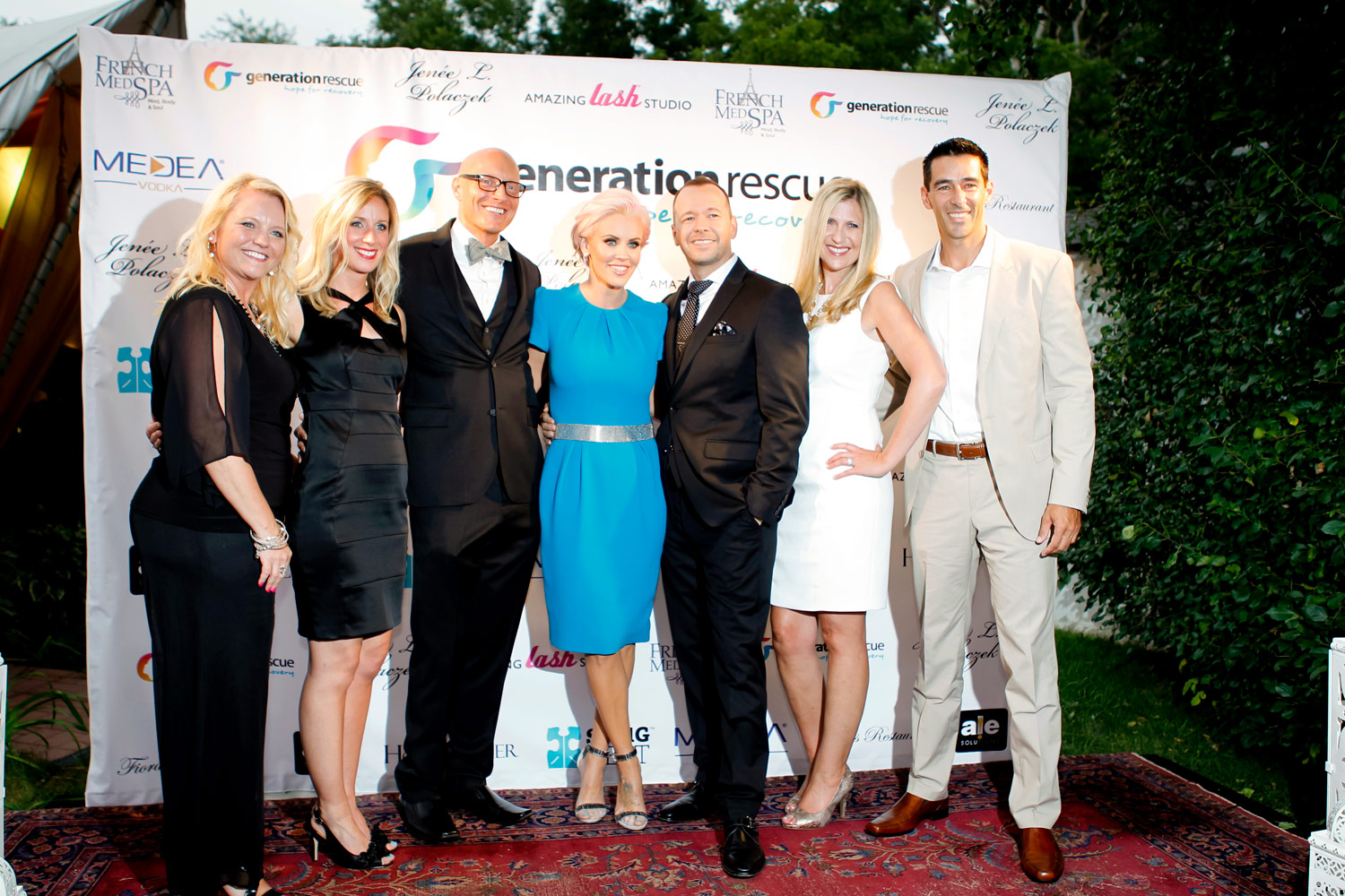 event-photographer-madison-wi-autism-ruthie-hauge-generation-rescue-night-of-hope-oscar-swan-jenny-mccarthy-donnie-wahlberg-03.jpg