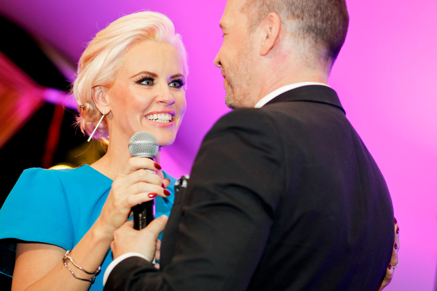 event-photographer-madison-wi-autism-ruthie-hauge-generation-rescue-night-of-hope-oscar-swan-jenny-mccarthy-donnie-wahlberg-22.jpg