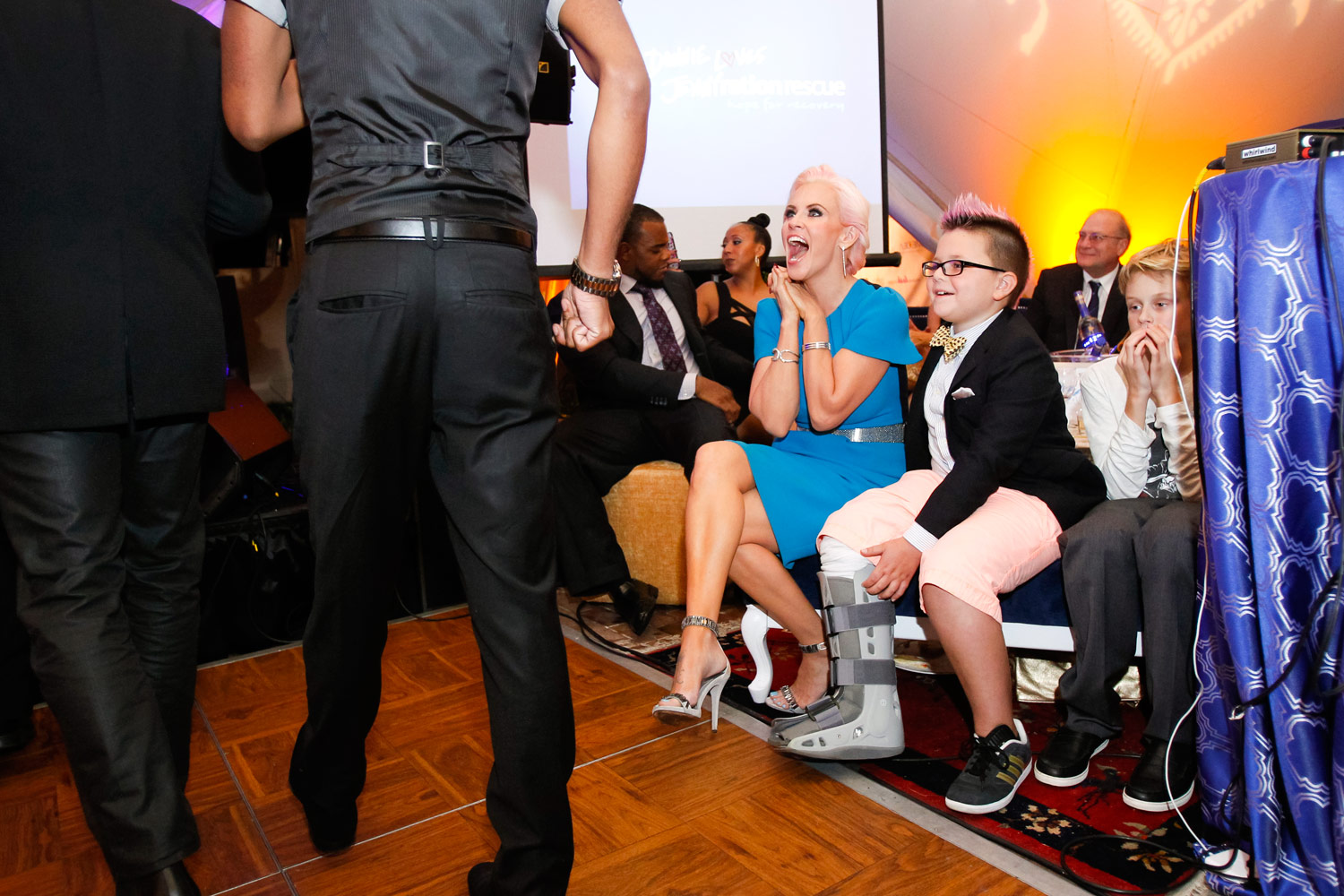 event-photographer-madison-wi-autism-ruthie-hauge-generation-rescue-night-of-hope-oscar-swan-jenny-mccarthy-donnie-wahlberg-28.jpg