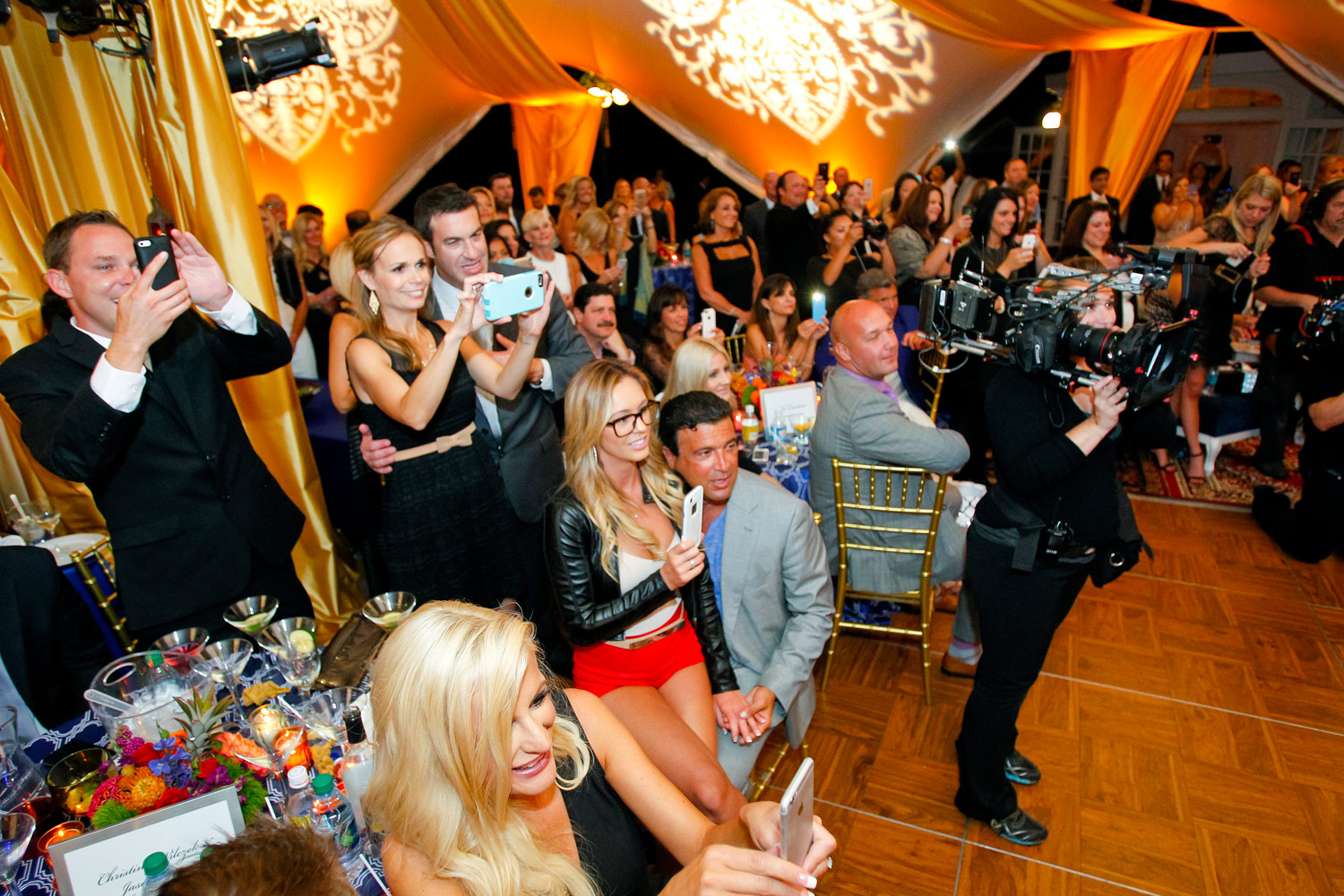 event-photographer-madison-wi-autism-ruthie-hauge-generation-rescue-night-of-hope-oscar-swan-jenny-mccarthy-donnie-wahlberg-30.jpg