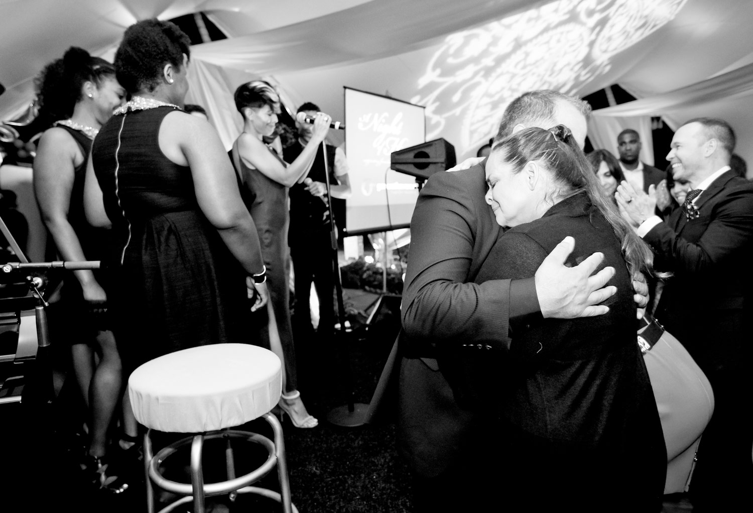 event-photographer-madison-wi-autism-ruthie-hauge-generation-rescue-night-of-hope-oscar-swan-jenny-mccarthy-donnie-wahlberg-43.jpg