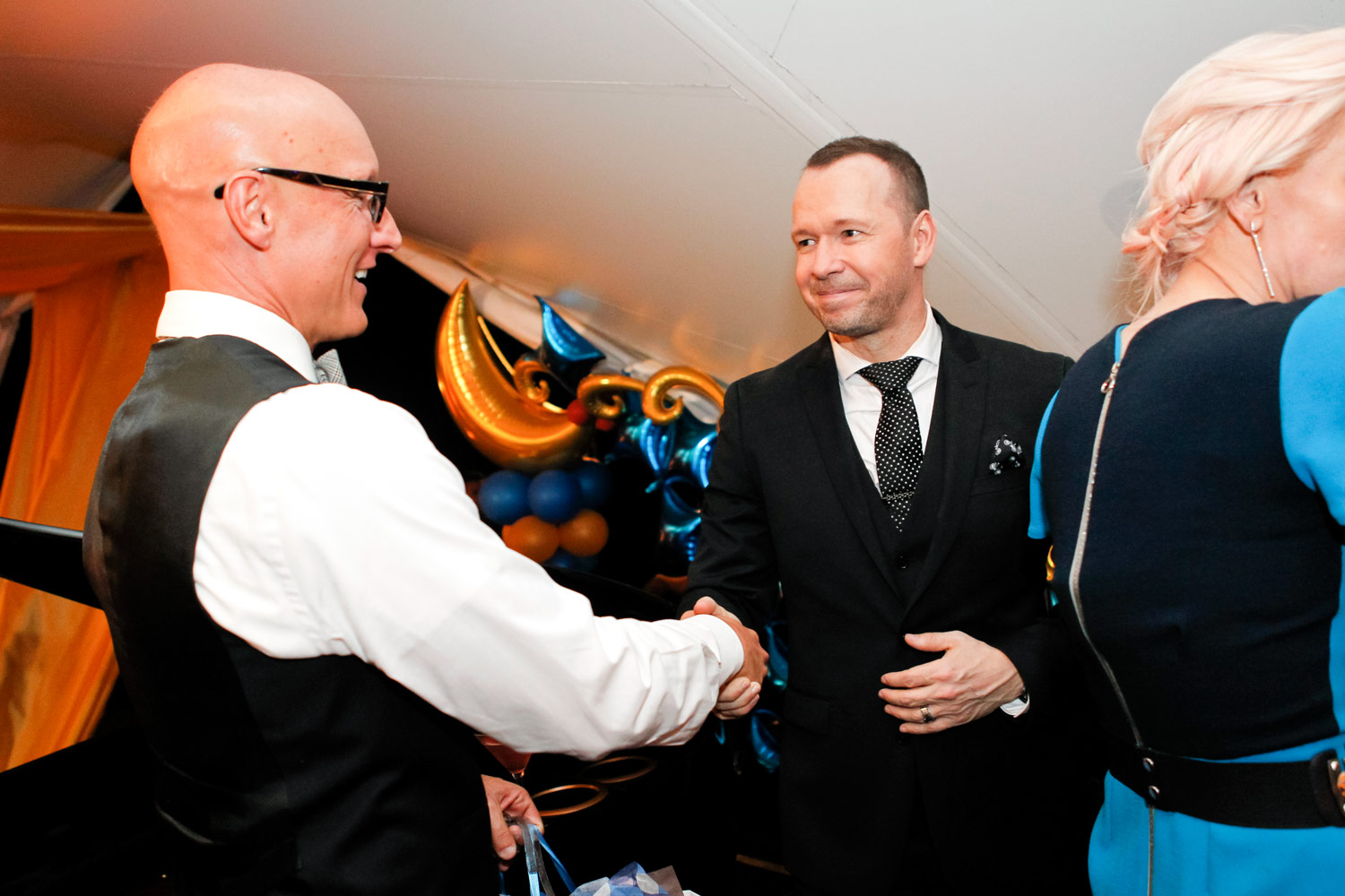 event-photographer-madison-wi-autism-ruthie-hauge-generation-rescue-night-of-hope-oscar-swan-jenny-mccarthy-donnie-wahlberg-53.jpg