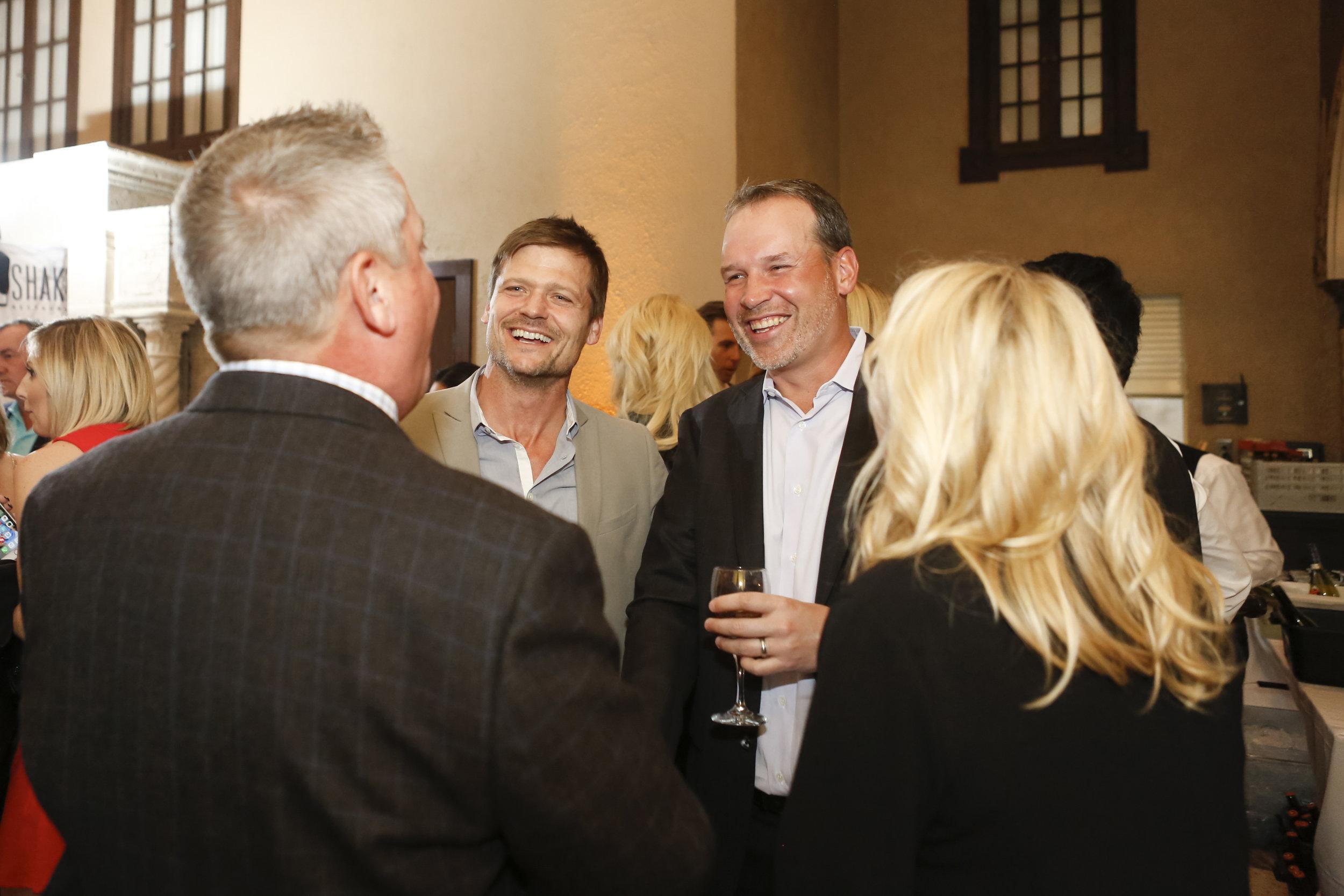 golf-give-gala-celebrity-michael-phelps-jason-day-event-photographer-madison-wi-4.jpg