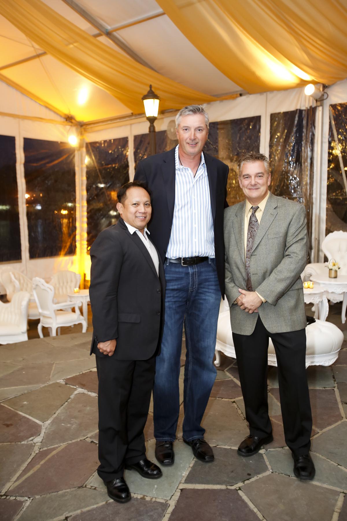 golf-give-gala-celebrity-michael-phelps-jason-day-event-photographer-madison-wi-8.jpg