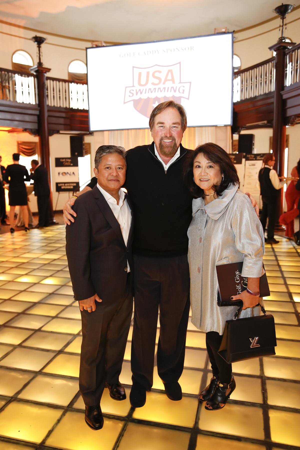 golf-give-gala-celebrity-michael-phelps-jason-day-event-photographer-madison-wi-29.jpg