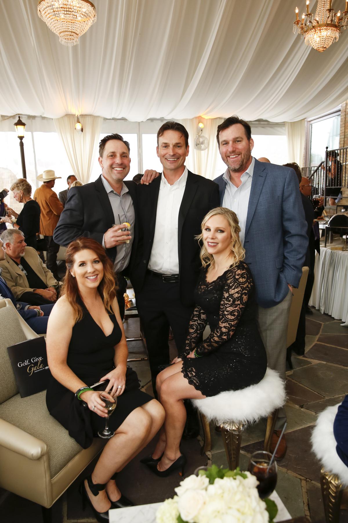 golf-give-gala-celebrity-michael-phelps-jason-day-event-photographer-madison-wi-31.jpg