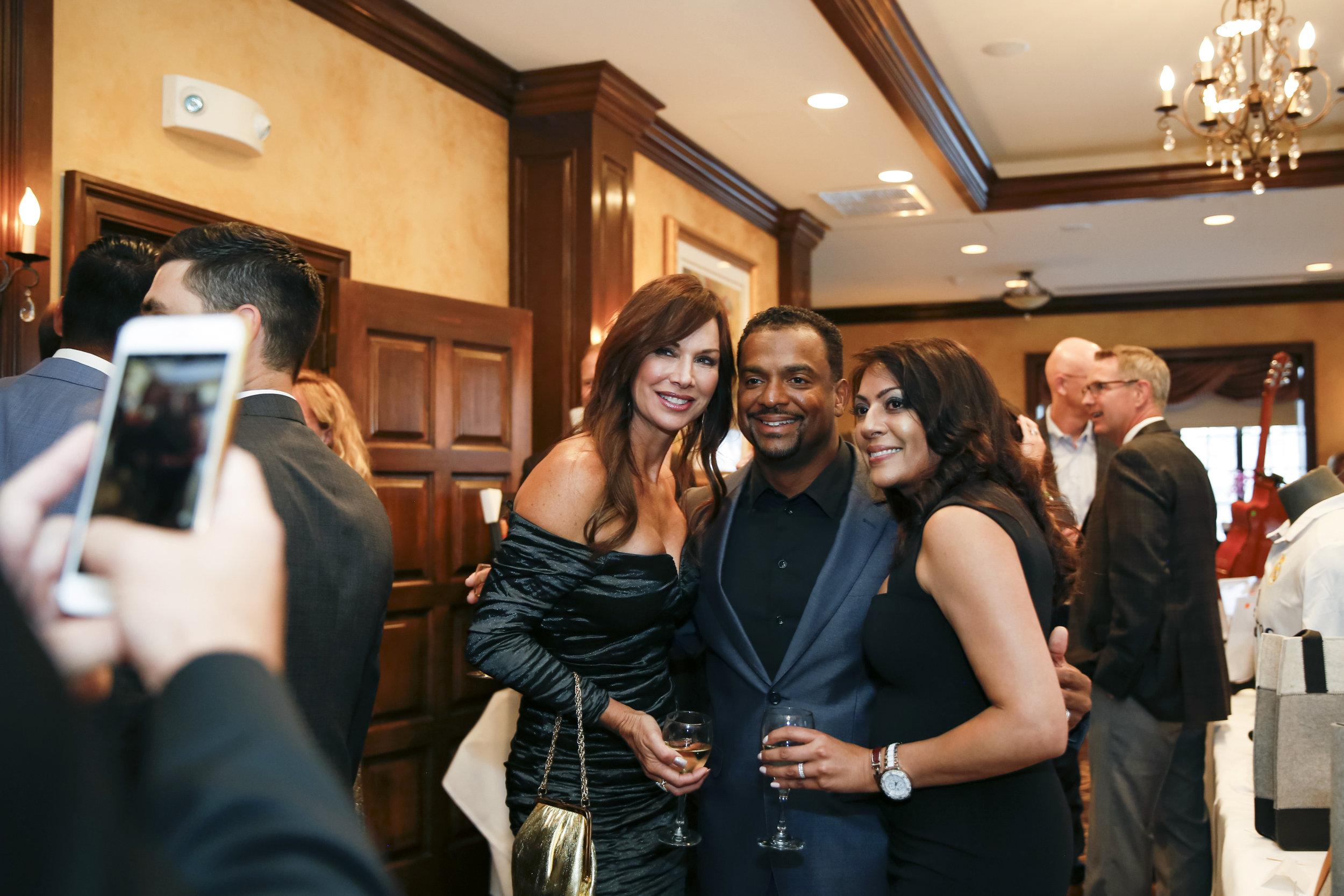 golf-give-gala-celebrity-michael-phelps-jason-day-event-photographer-madison-wi-35.jpg