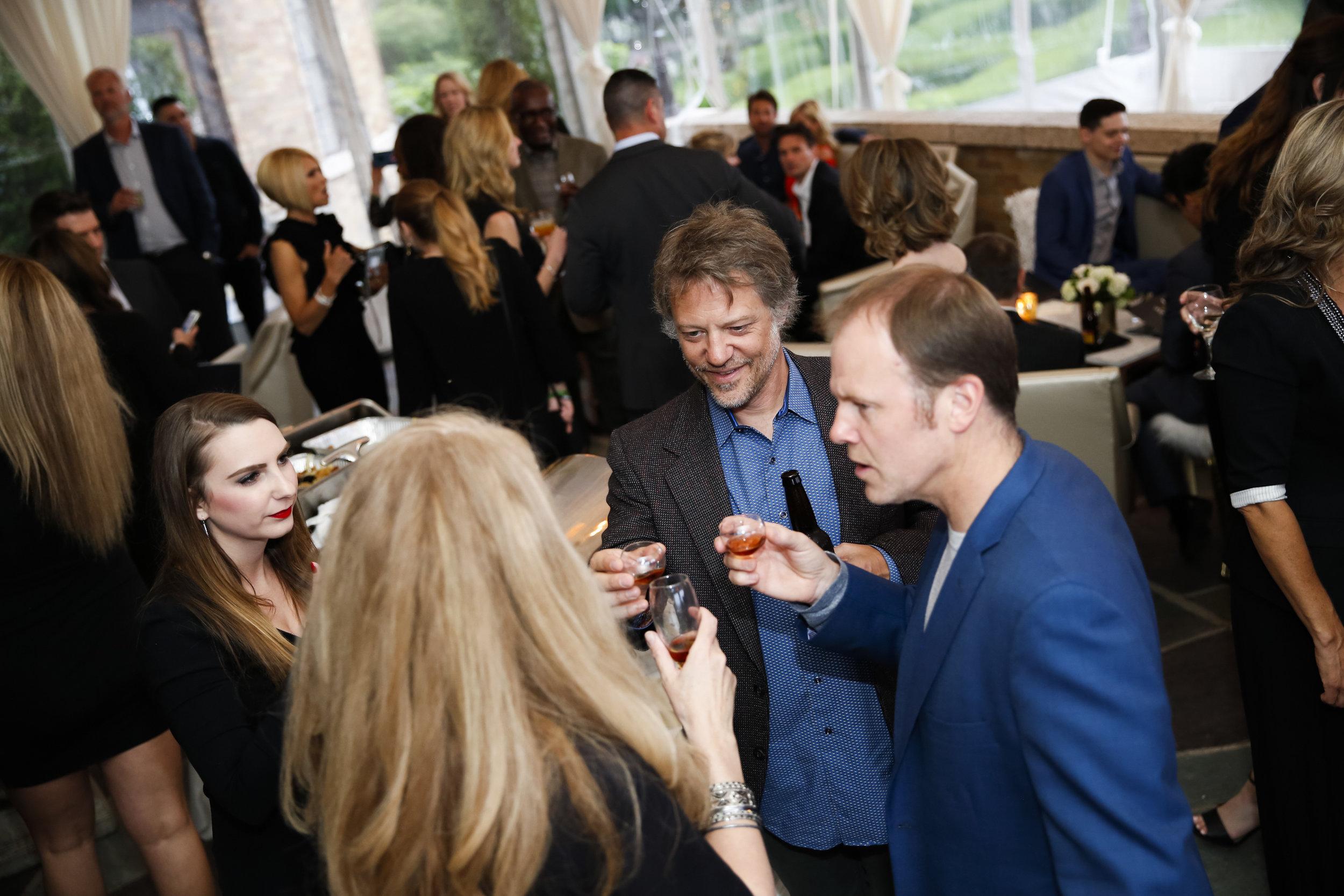 golf-give-gala-celebrity-michael-phelps-jason-day-event-photographer-madison-wi-38.jpg