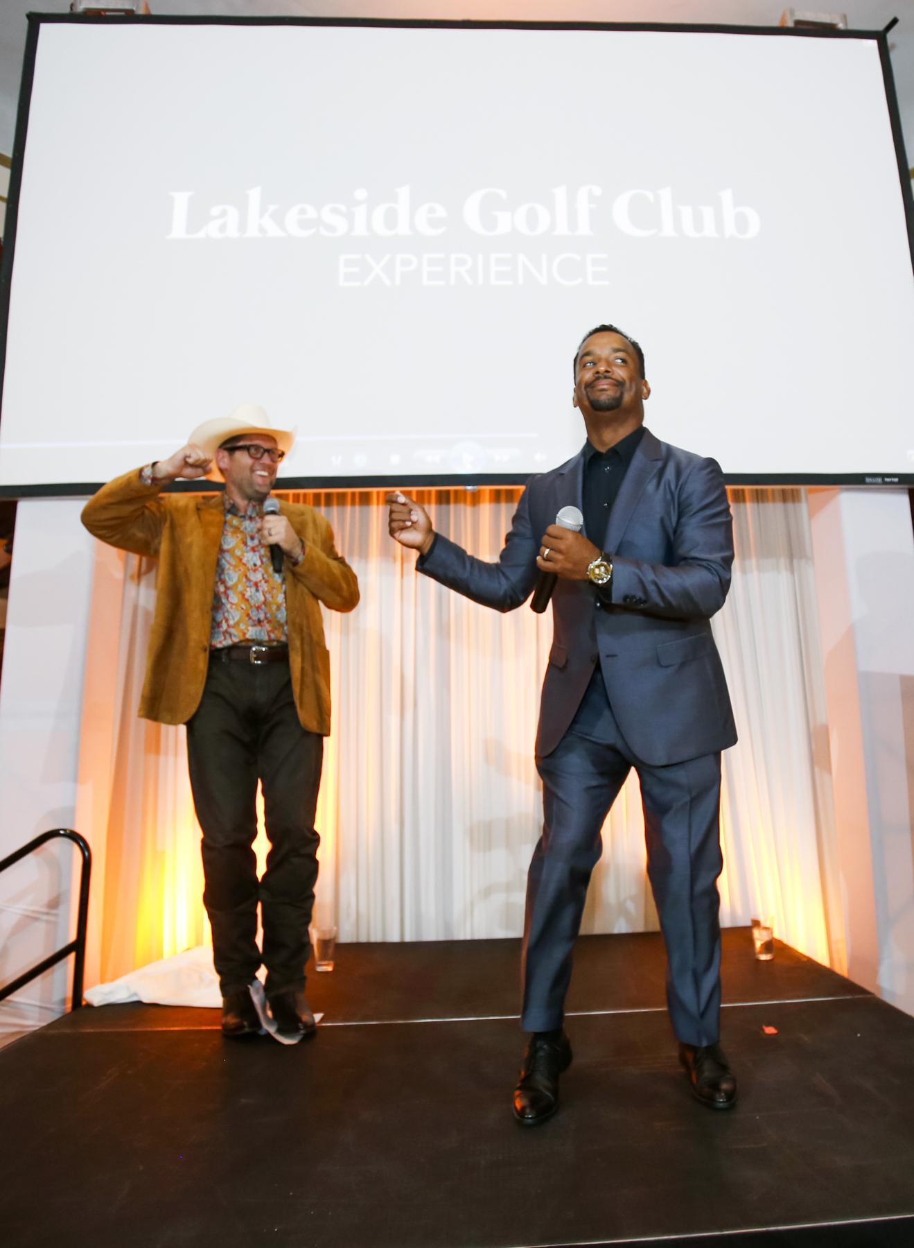 golf-give-gala-celebrity-michael-phelps-jason-day-event-photographer-madison-wi-51.jpg