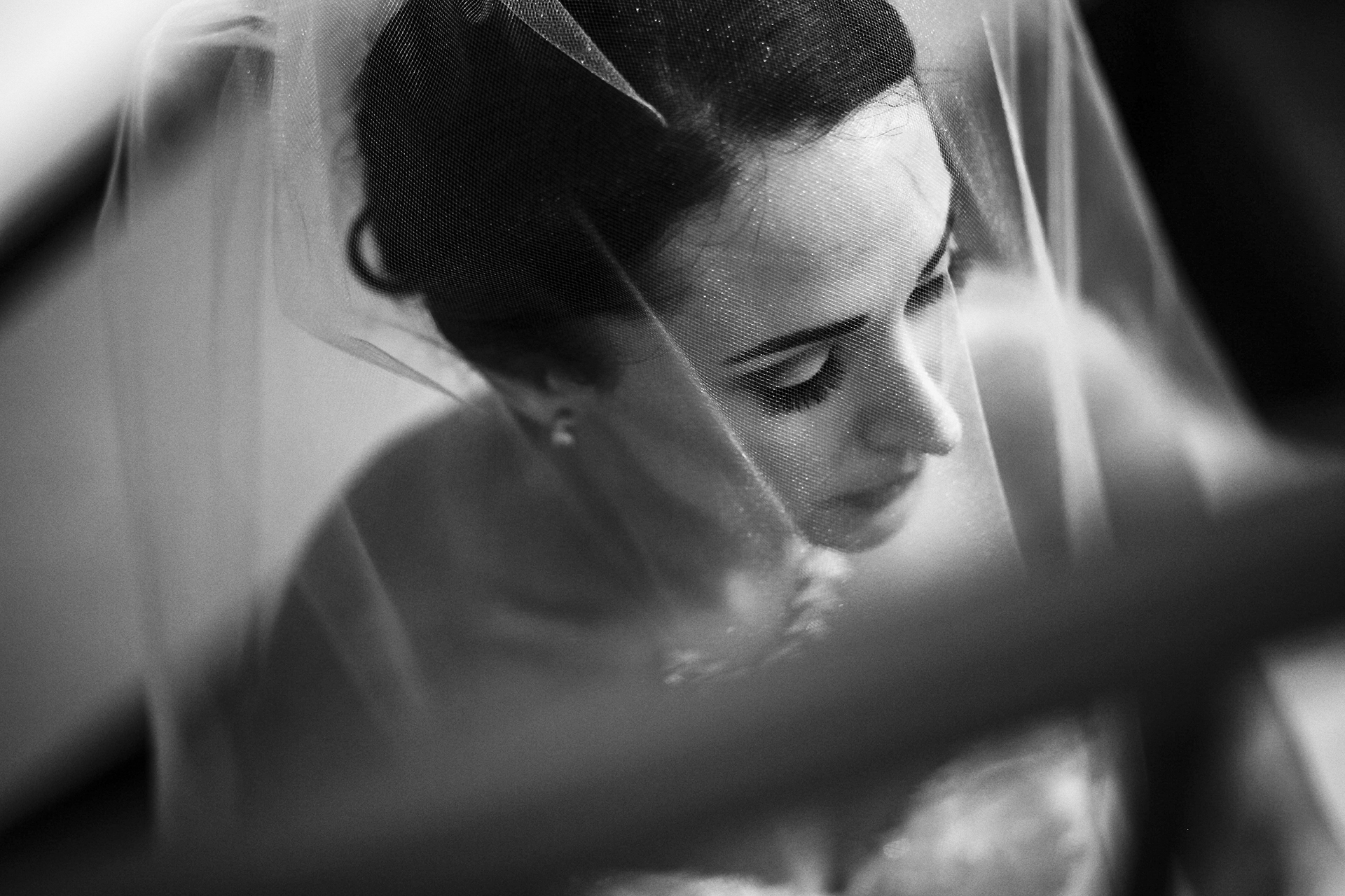 Ruthie Hauge Photography WPJA 2018 v10 - 02.jpg