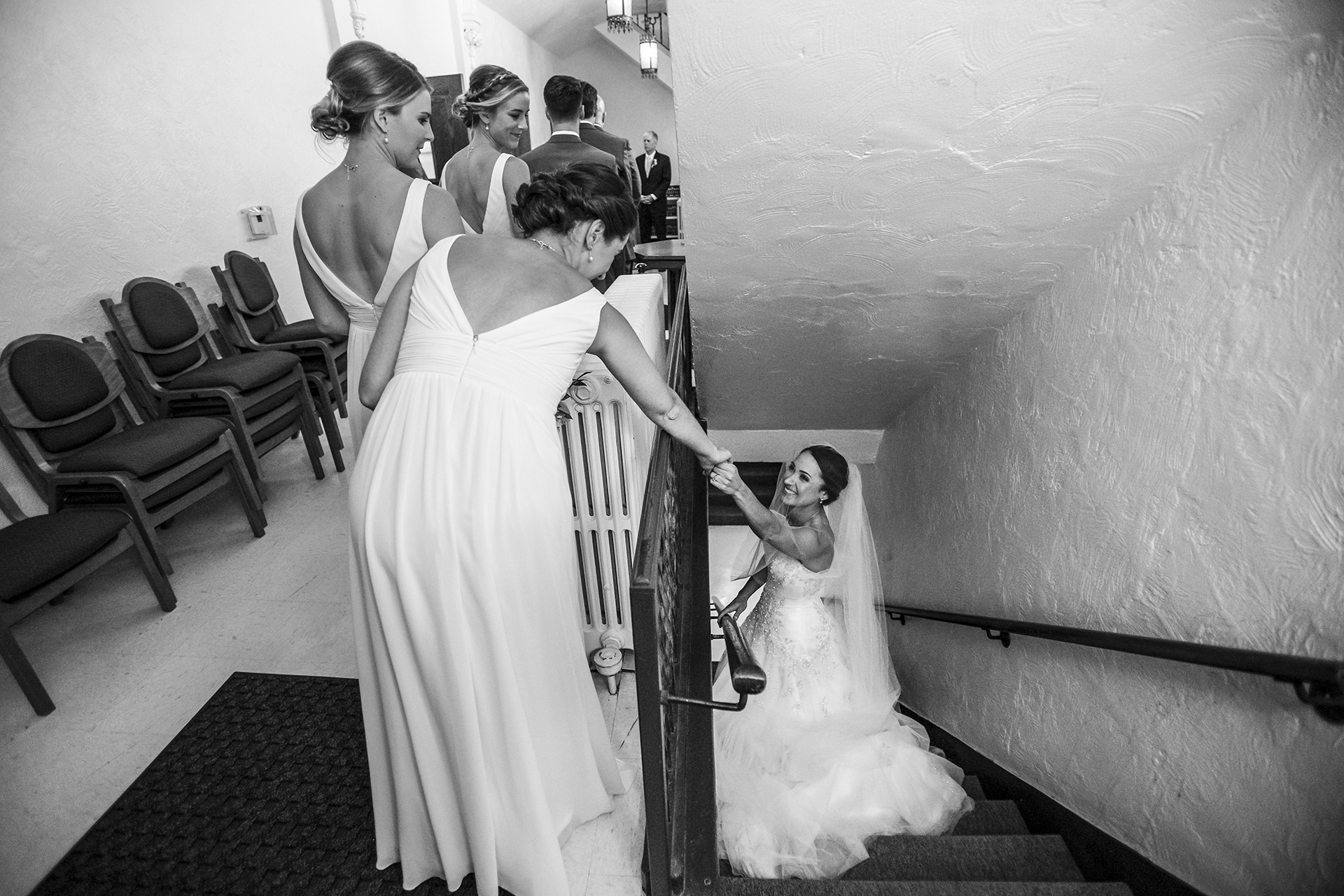 Ruthie Hauge Photography WPJA 2018 v10 - 03.jpg
