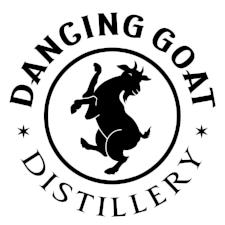 dancing goat distillery logo.jpg