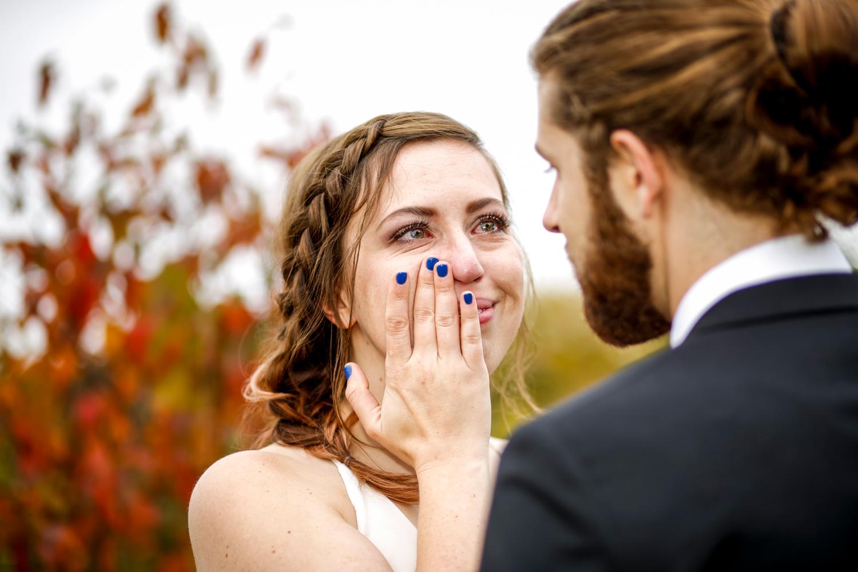 backyard-wedding-elopement-madison-wi-wedding-photographer-ruthie-hauge-photography-best-of-madison.jpg