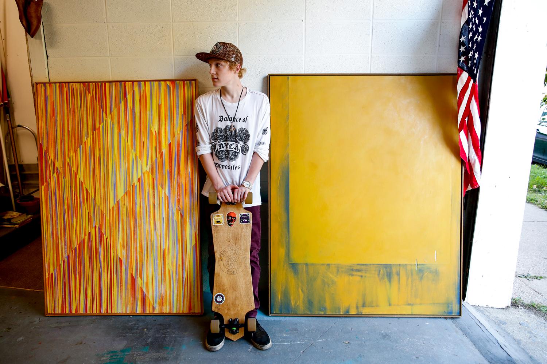 senior-portraits-madison-wi-ruthie-hauge-photography.jpg