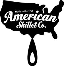 ASC_Logo_image-JPEG.jpg