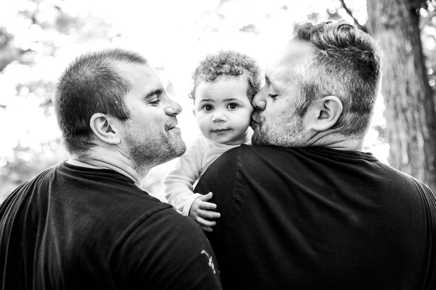 lgbt-family-photographer-ruthie-hauge-photography-madison-wi-gay-same-sex.jpg