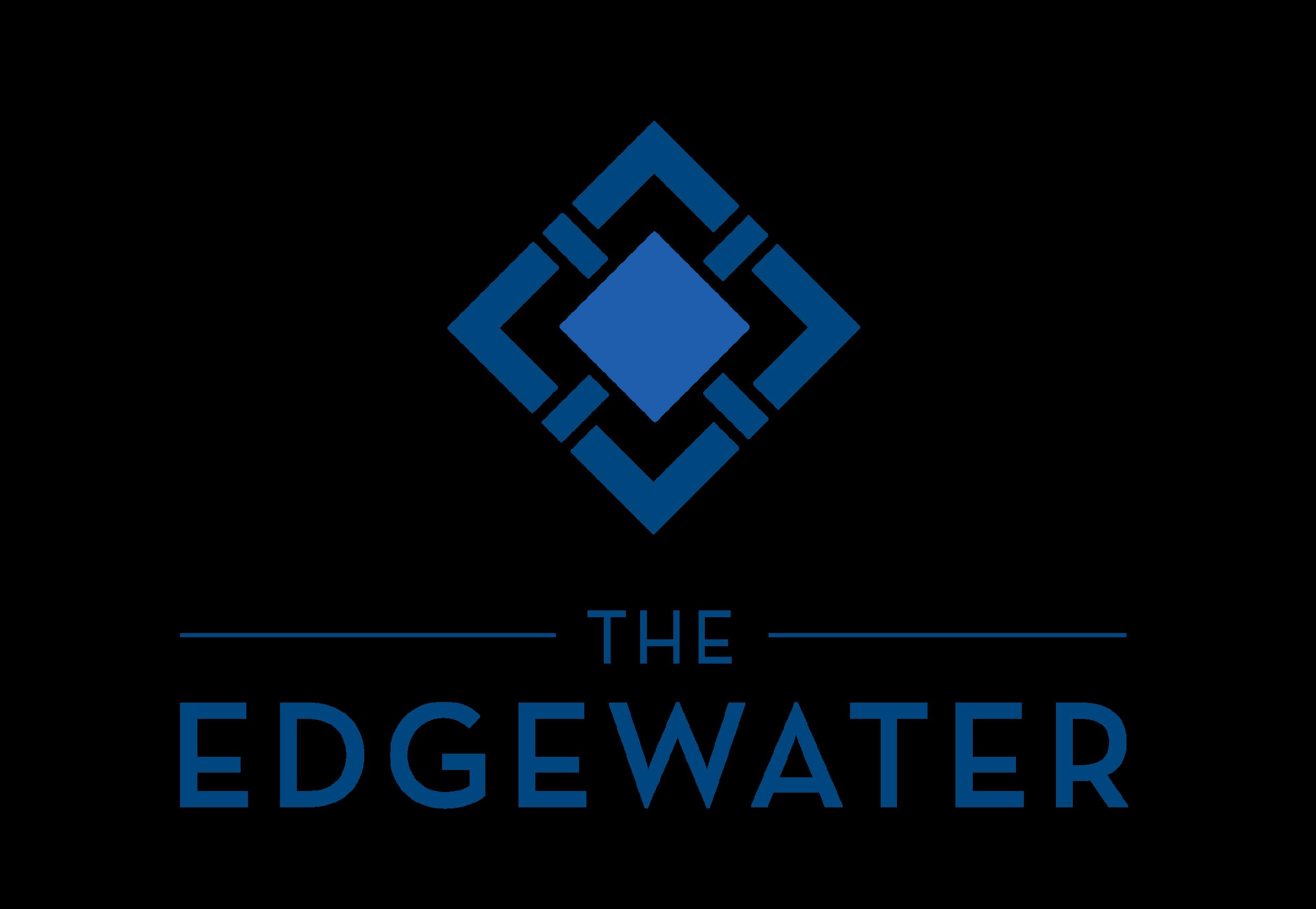 edgewater hotel logo.png