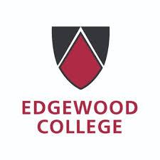 edgewood college logo.jpg
