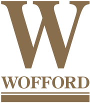 Wofford_logo.png