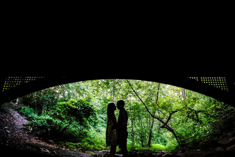 milwaukee-lake-park-engagement-session-bridge-ruthie-hauge-photography-madison-wi-wedding-photographer.jpg