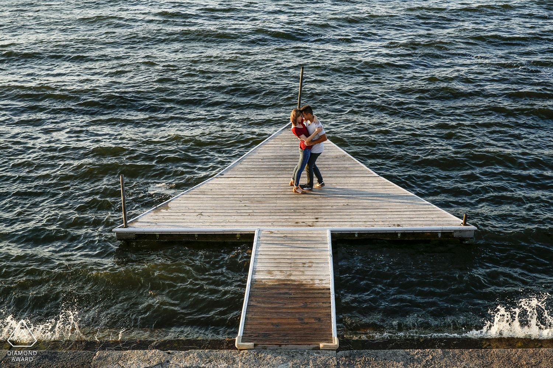 uw-madison-memorial-union-terrace-engagement-session-wedding-photographer-ruthie-hauge-photography-lake-mendota-arrow-pier.jpg