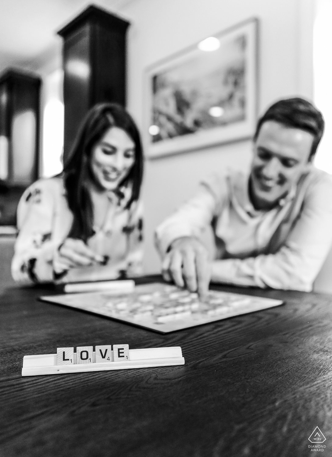 chicago-lincoln-park-engagement-session-ruthie-hauge-photography-wedding-photographer-madison-wi-scrabble-love.jpg