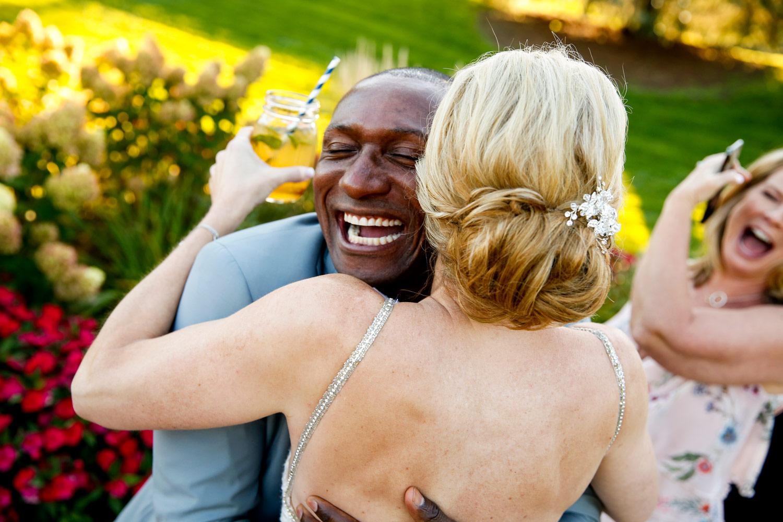 wedding-photojournalism-fishermens-inn-elburn-madison-wi-wedding-photographer.jpg