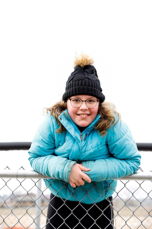 madison-magazine-transgender-youth-february-2019-wisconsin-ruthie-hauge-photography-trisha-winter-074.jpg