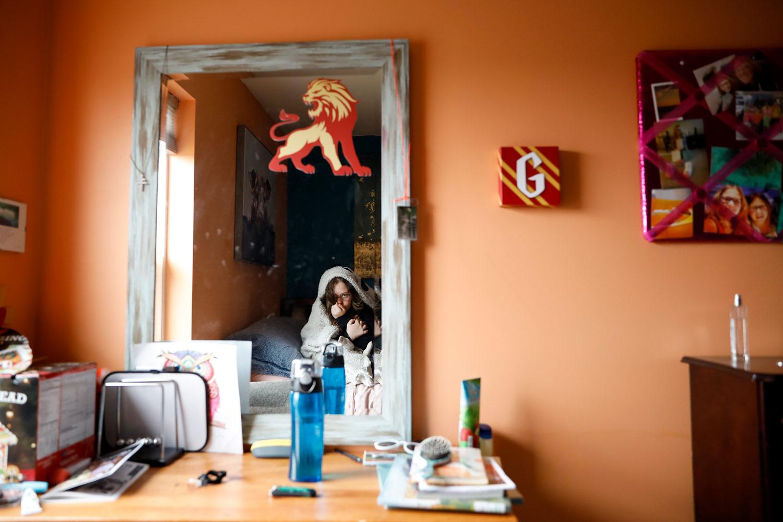 madison-magazine-transgender-youth-february-2019-wisconsin-ruthie-hauge-photography-trisha-winter-102.jpg