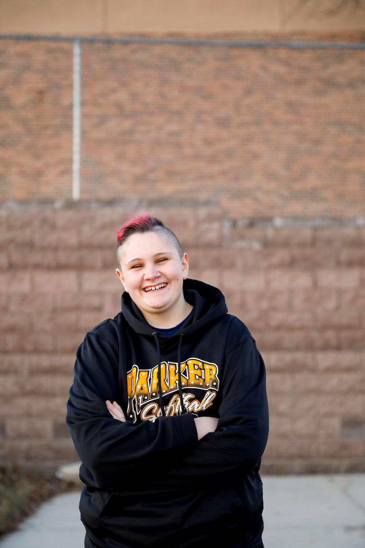 madison-magazine-transgender-youth-february-2019-wisconsin-ruthie-hauge-photography-james-059.jpg