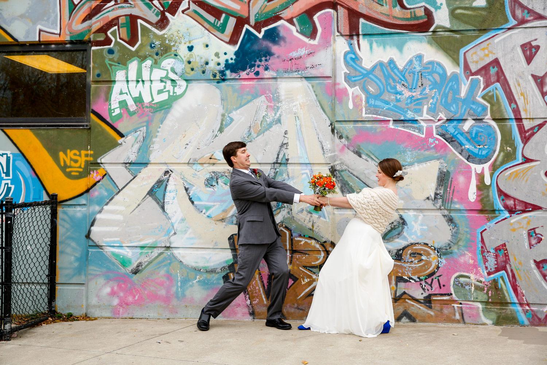 goodman-community-center-wedding-madison-wi-photographer-ruthie-hauge-photography.jpg