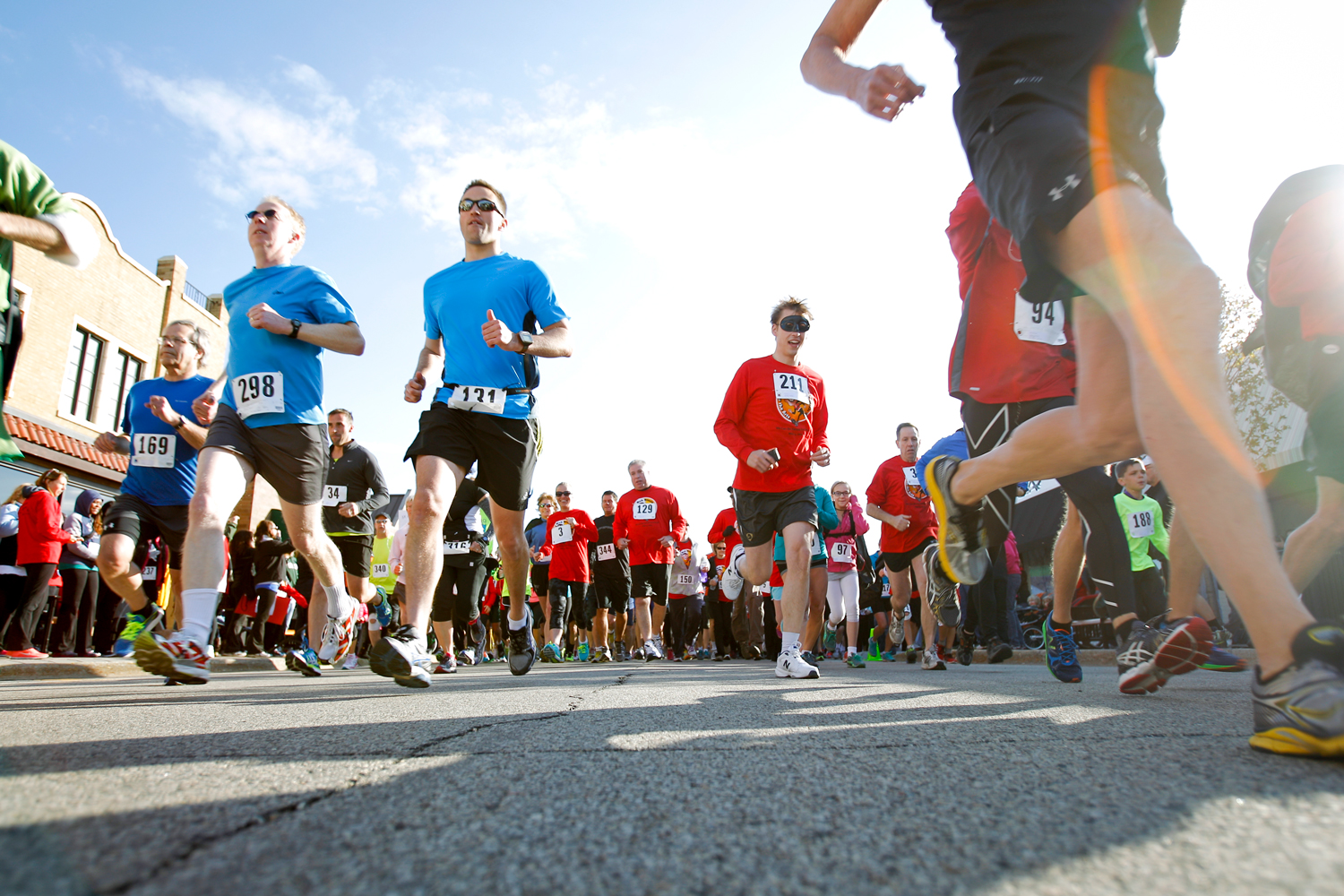 race-running-event-photographer-madison-wi-dane-county-ruthie-hauge-photography.jpg