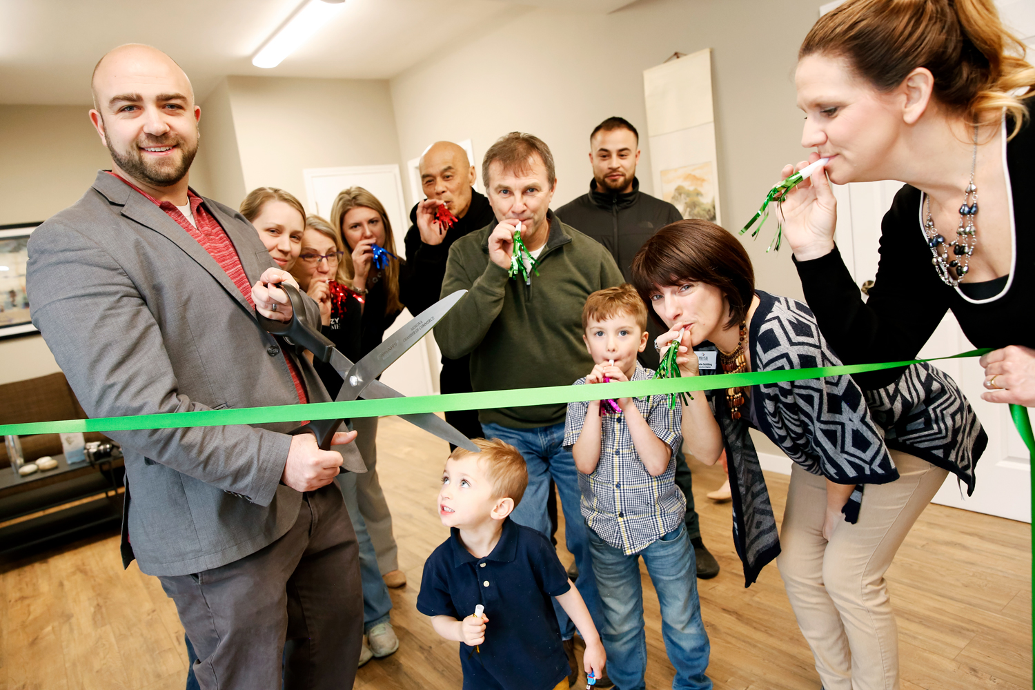 madison-hypnosis-center-ribbon-cutting-event-photography-wi-dane-county-ruthie-hauge-photographer.jpg