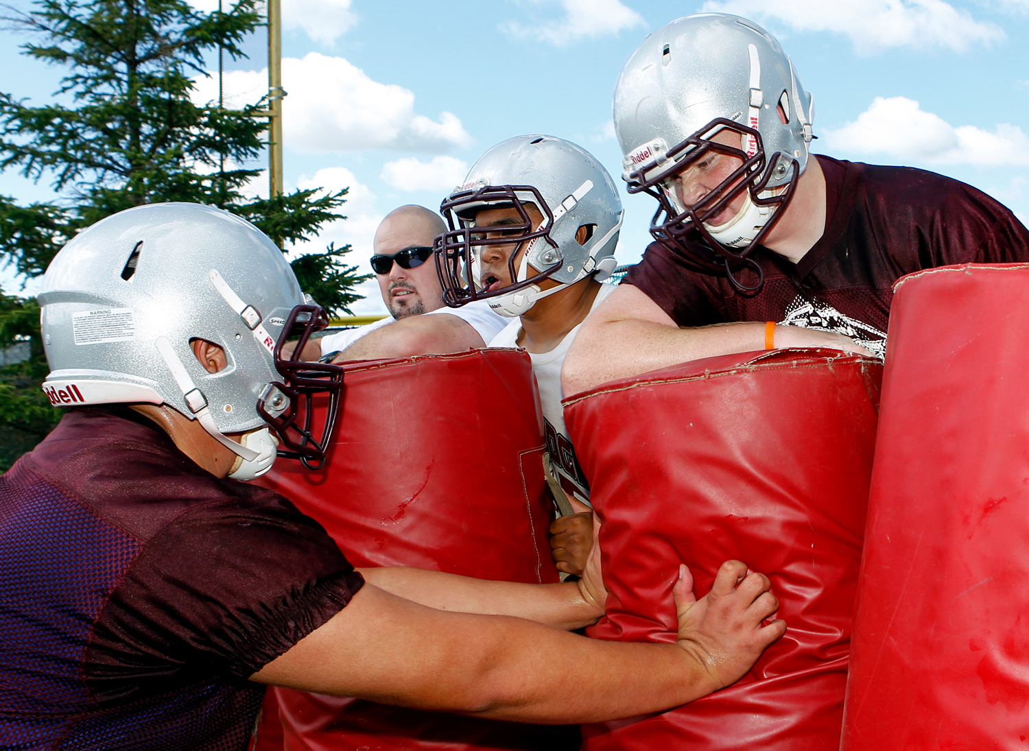 football-camp-photographer-madison-wi-ruthie-hauge-photography.jpg