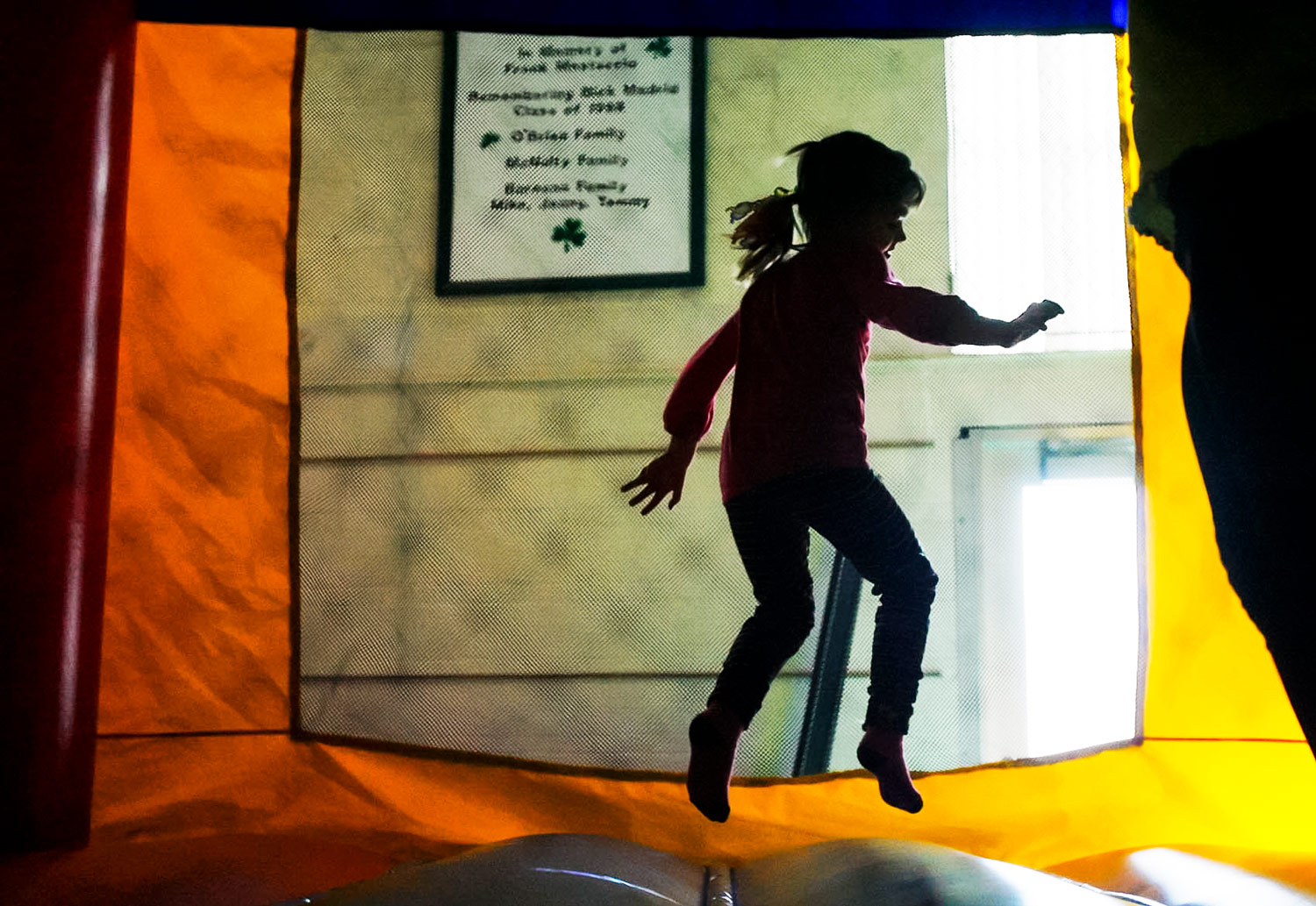 bounce-house-community-event-photographer-festival-ruthie-hauge-photography-madison-wi.jpg