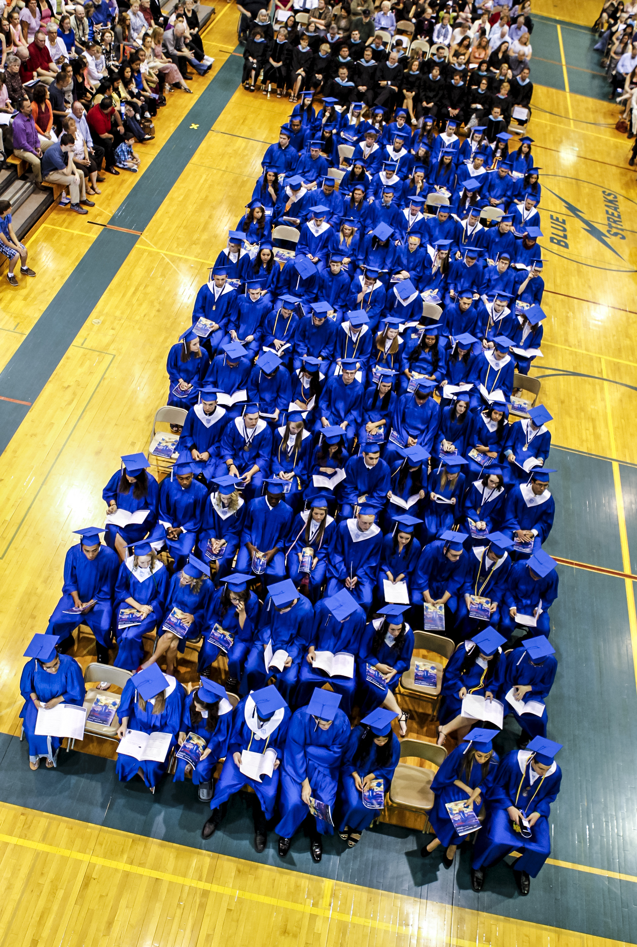 graduation-event-photographer-madison-wi-dane-county-ruthie-hauge-photography-3.jpg