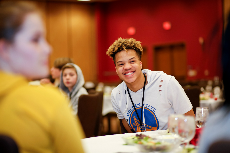 madison-wi-event-photographer-teen-summit-LGBTQ-black-lives-matter-08.jpg
