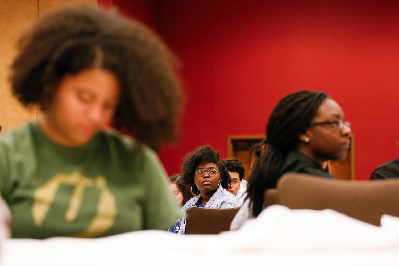 madison-wi-event-photographer-teen-summit-LGBTQ-black-lives-matter-021.jpg