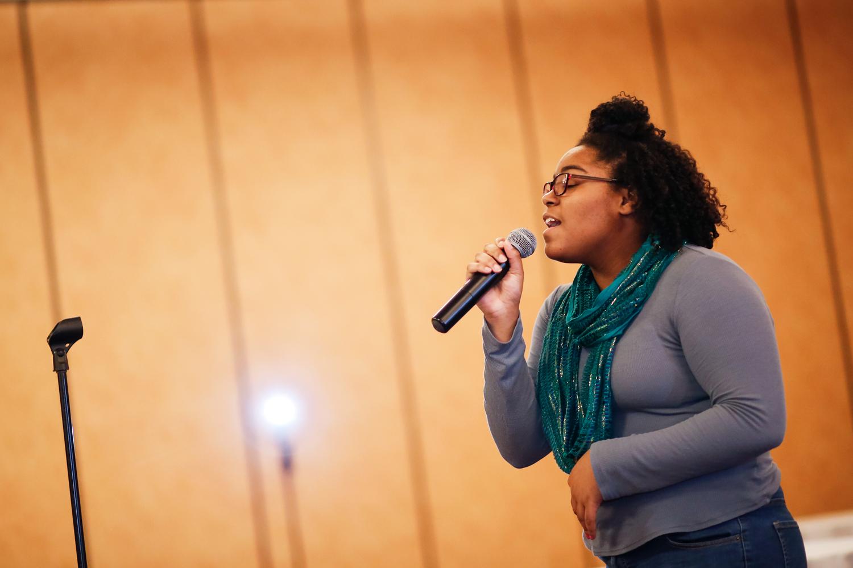 madison-wi-event-photographer-teen-summit-LGBTQ-black-lives-matter-030.jpg