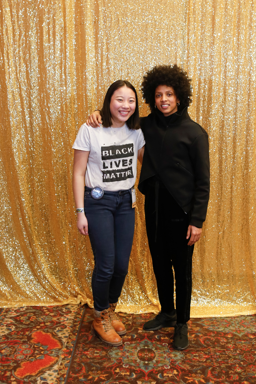 madison-wi-event-photographer-teen-summit-LGBTQ-black-lives-matter-027.jpg