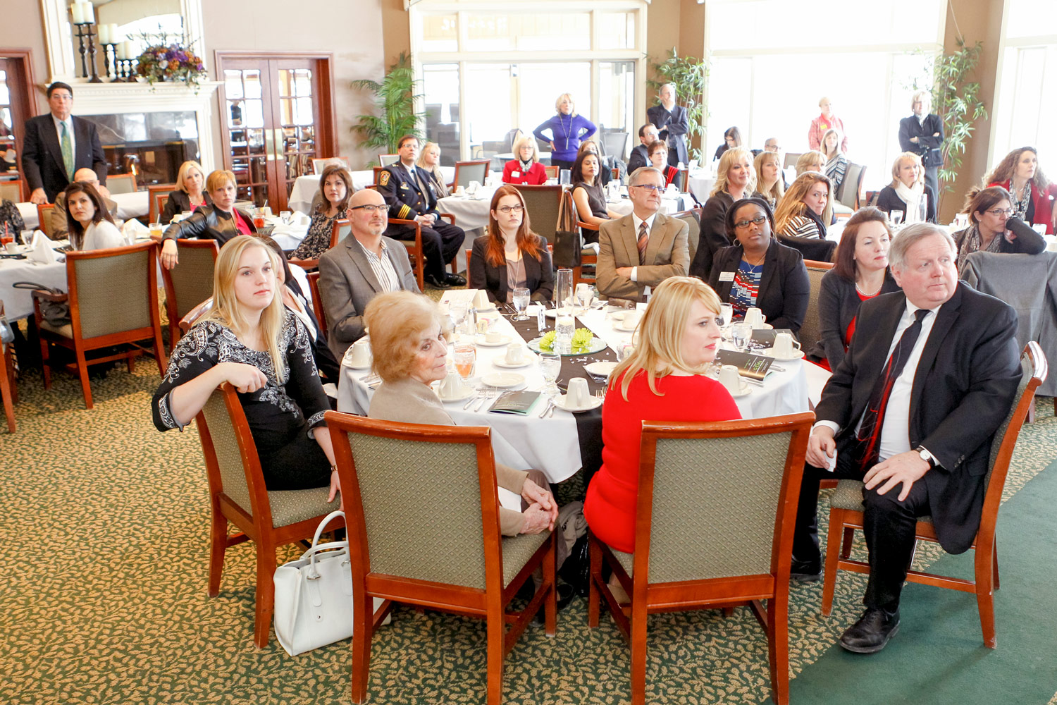 banquet-luncheon-event-photographer-madison-wi-ruthie-hauge-photography-03.jpg