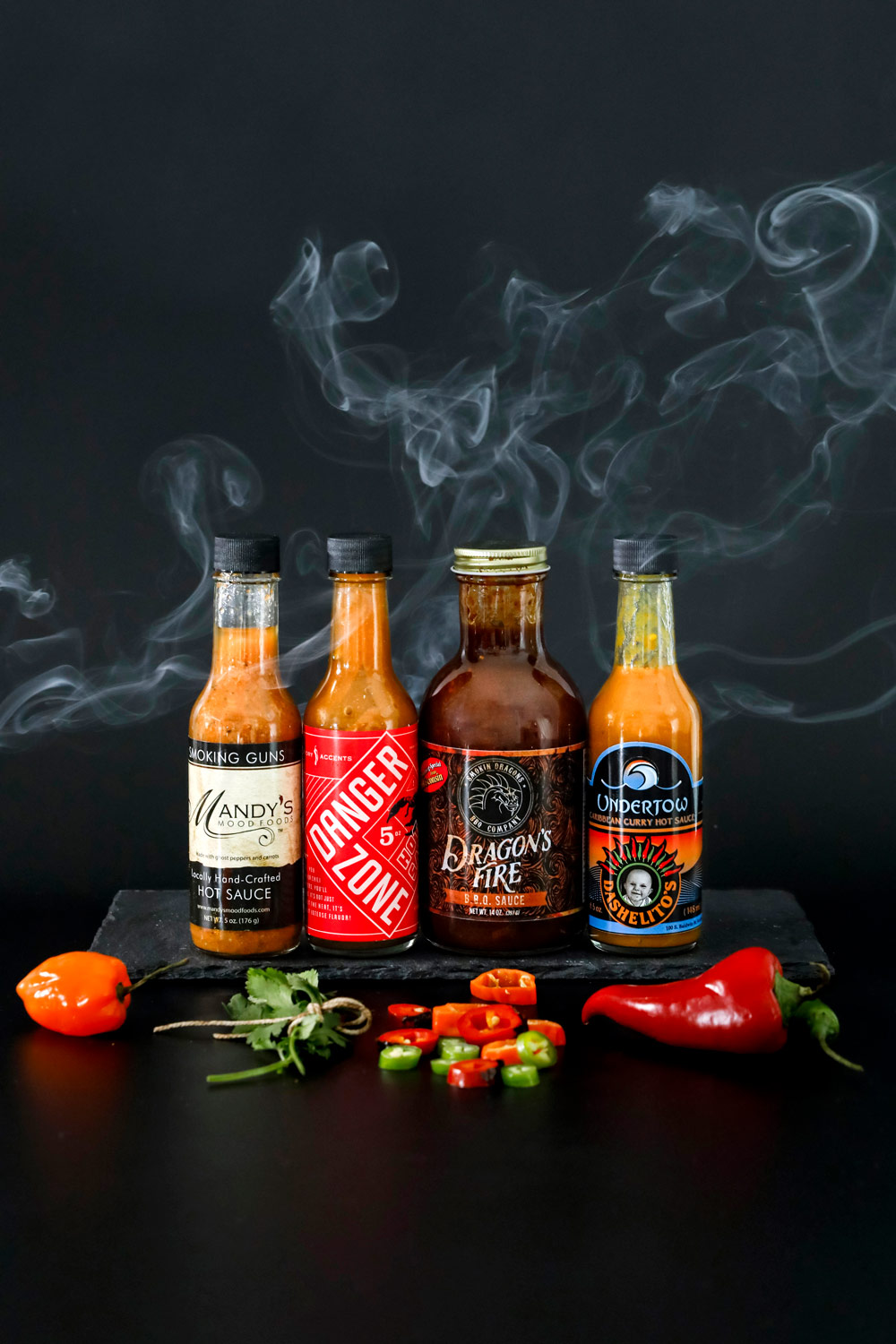 hot-sauce-food-photography-ruthie-hauge-madison-wi-photographer-dashelito's-smokin-dragons-bbq-savory-accents-mandy's-mood-food.jpg