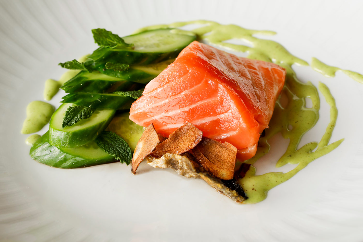 harvest-restaurant-madison-wisconsin-capitol-poached-salmon-food-photography-ruthie-hauge.jpg