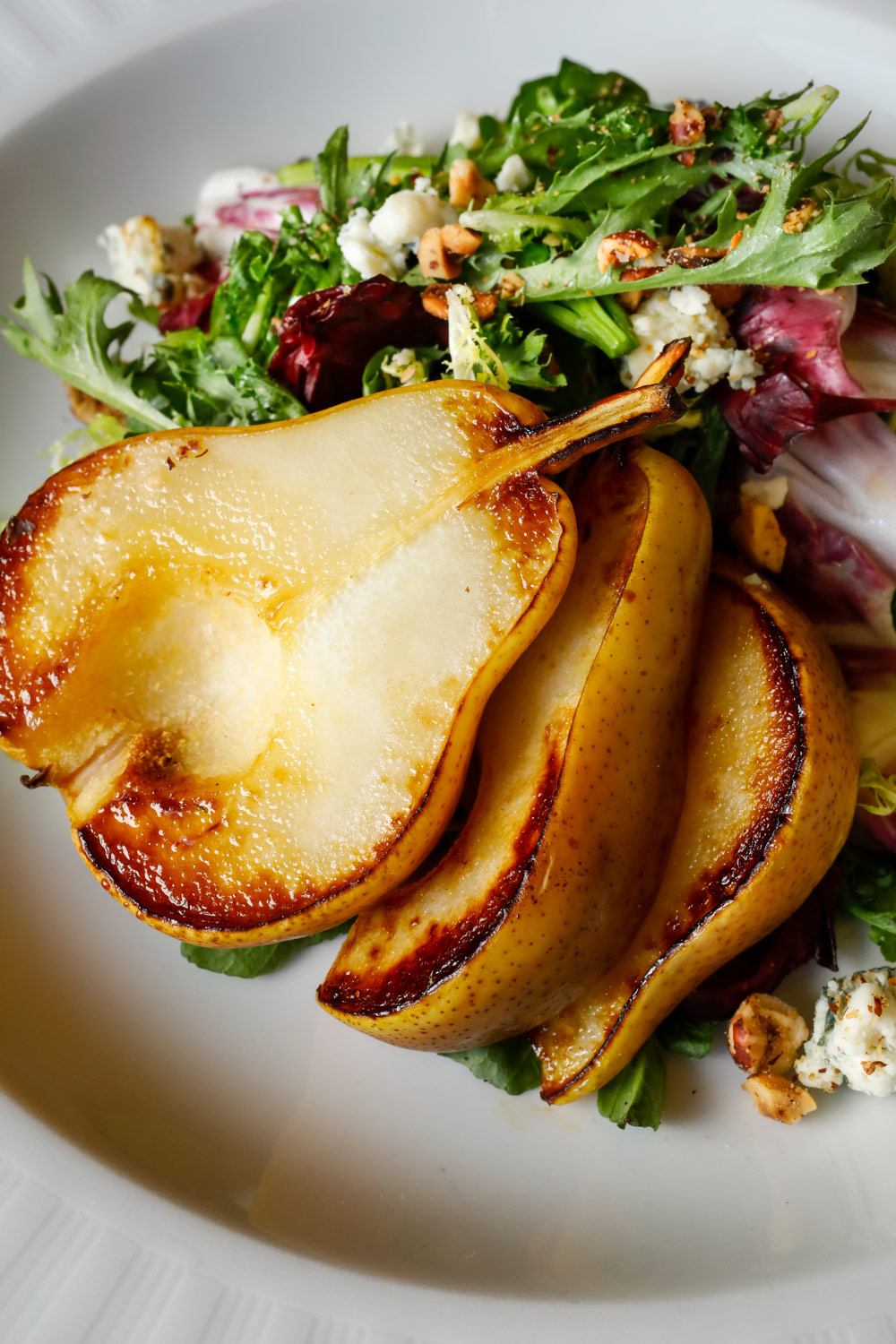 harvest-restaurant-madison-wisconsin-capitol-pear-salad-food-photography-ruthie-hauge.jpg